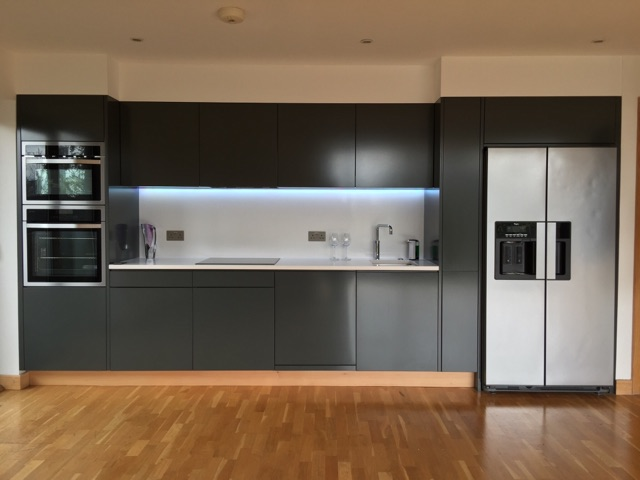 Bespoke Kitchen Installations Essex